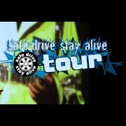 Safe Drive Stay Alive Presentation