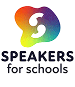 Speakers for Schools – List of Speakers for week beginning 15th March