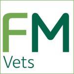 fm-site-icon-512