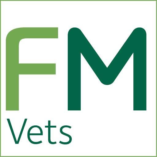 Friars Moor Livestock Health Farm Animal Veterinary Careers Talk