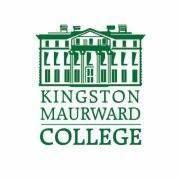Kingston Maurward Webinars