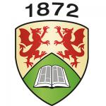 Aberystwyth Uni Logo