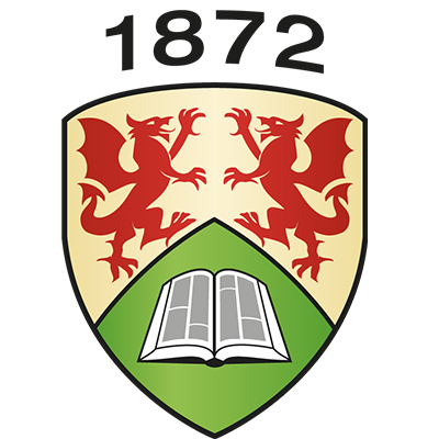 """Aberyswyth University – """"Before, During and Beyond…"""""""
