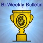 Bi-Weekly Bulletin – 6th May 2021