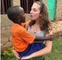 The Peace & Hope School in Kigali, Rwanda