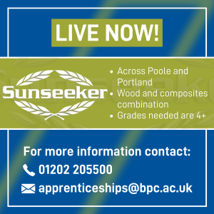 Picture of LIVE NOW! Sunseeker