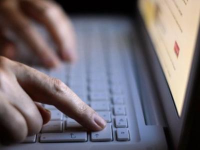 Pupil Premium Guarantee – Application for a personal laptop