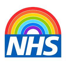 Dorset NHS  Free Live Webinar