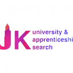 UK University & apprenticeship Search.fw