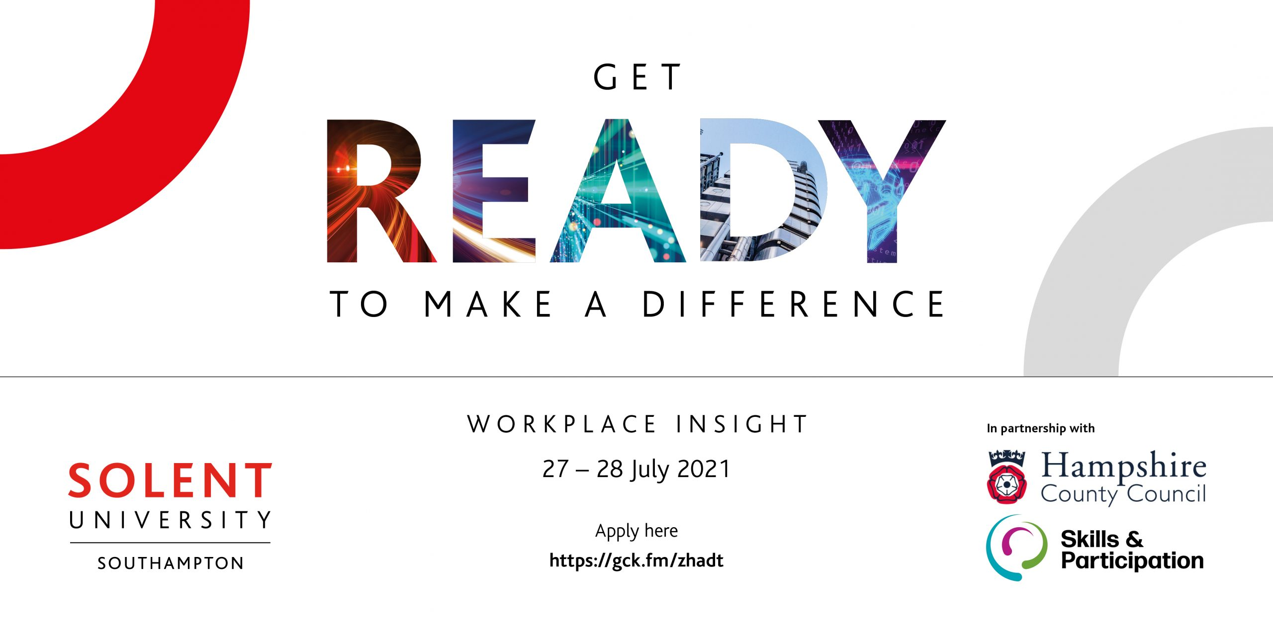 Picture of SOLENT UNIVERSITY_WORKPLACE INSIGHT_Flyer