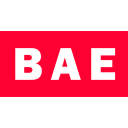 The BAE Systems Naval Ships team – 1 week Virtual Work Experience for 14-16 year olds.
