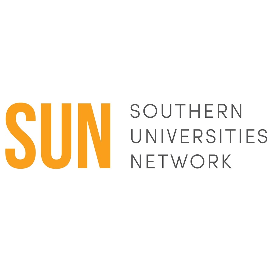 SUN – Next Steps: preparing for further & higher education Virtual Event