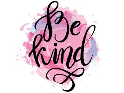 Purbeck Kindness Week