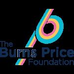 Picture of Burns Price Logo