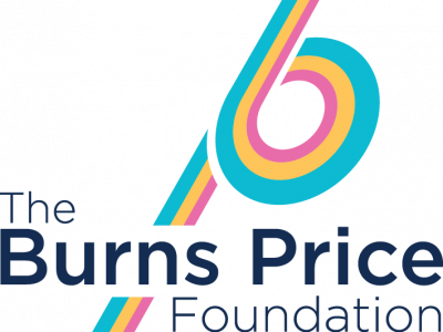 Burns Price Foundation – Change-Makers Initiative