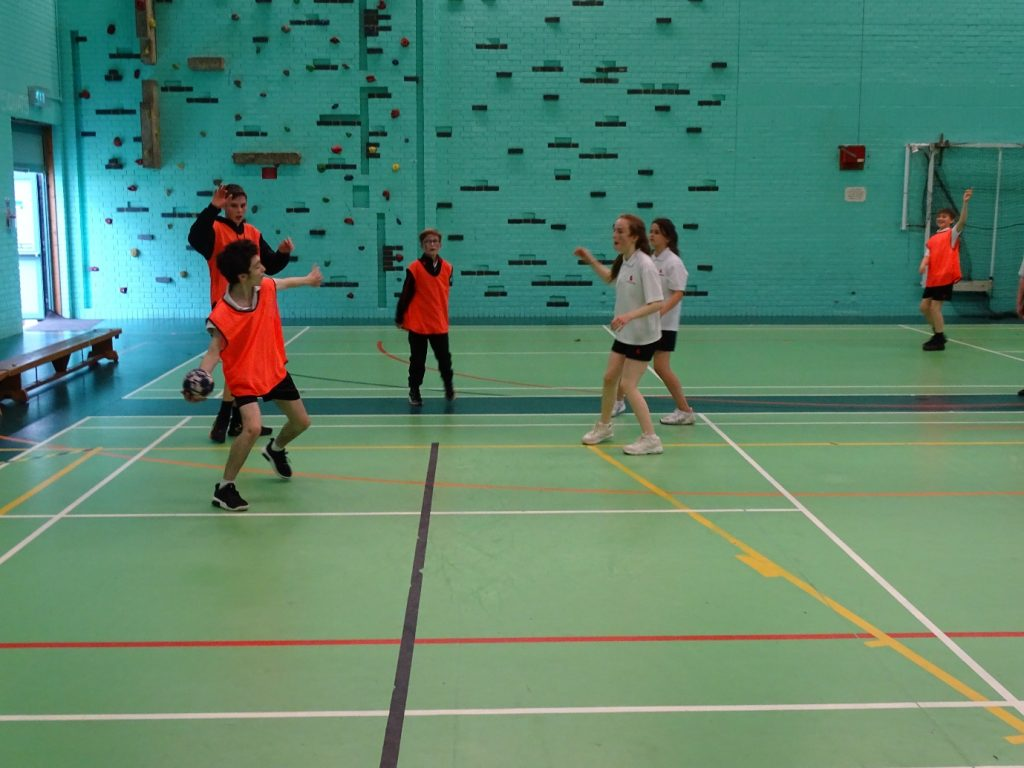 Picture of Sports Day 1