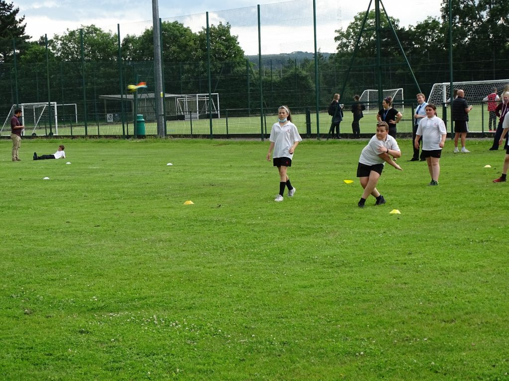 Picture of Sports Day