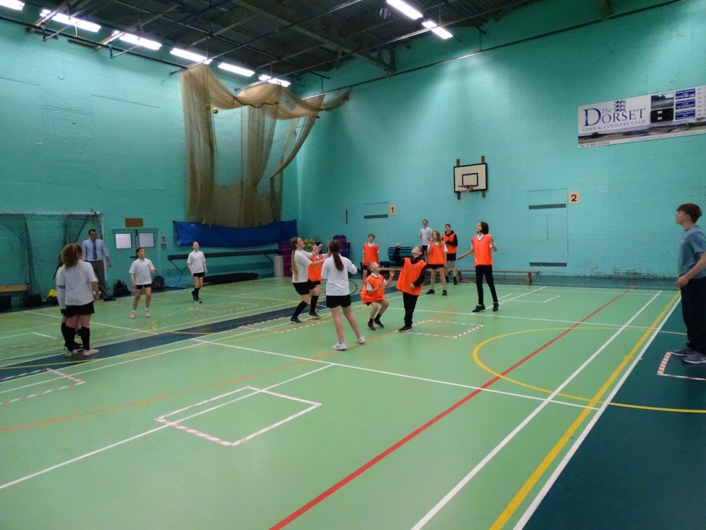 Picture of Sports Day 3
