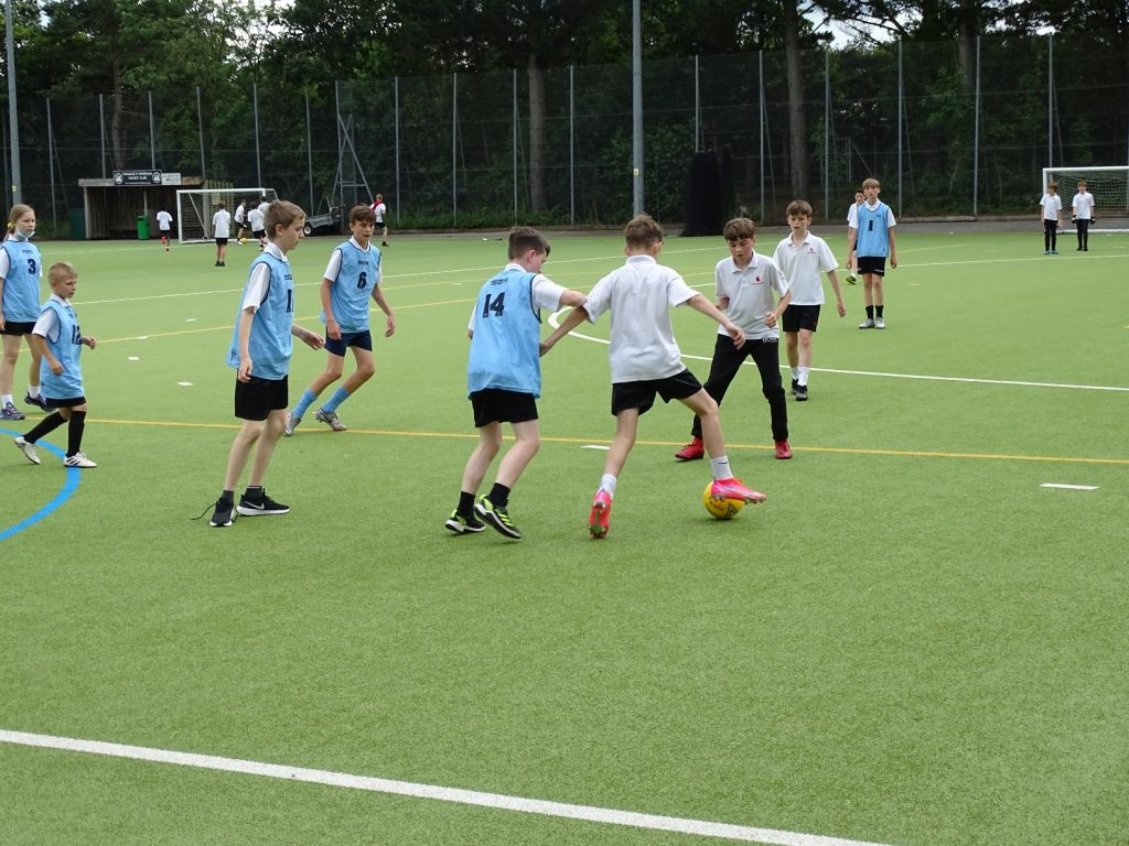 Picture of Sports Day 4