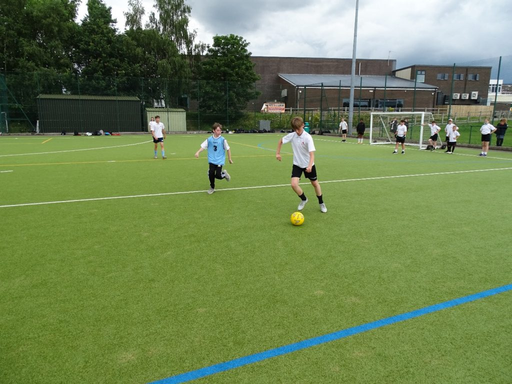Picture of Sports Day 5