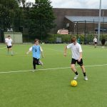 Picture of Sports Day Thumb