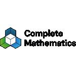 Complete Maths – Summer School 2021