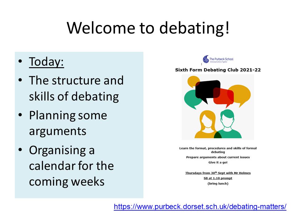 Picture of Debating Slide1