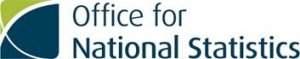 Picture of Office for National Statistics Banner