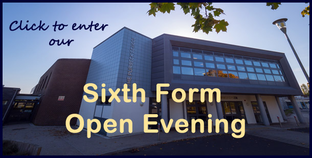 Picture of Open Evening 2021