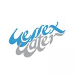 Wessex-Water-Logo